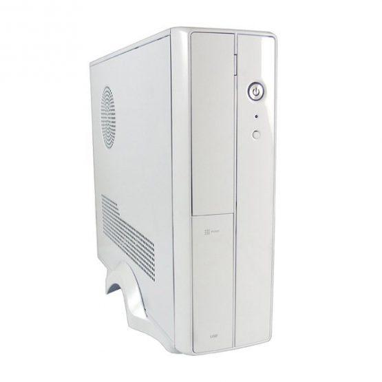Expert PC i5 GAMER ITX 2 év háztól-házig garanciával