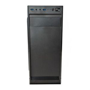 Expert Office PC Zeus