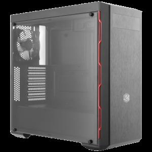 Expert PC i5 GAMER